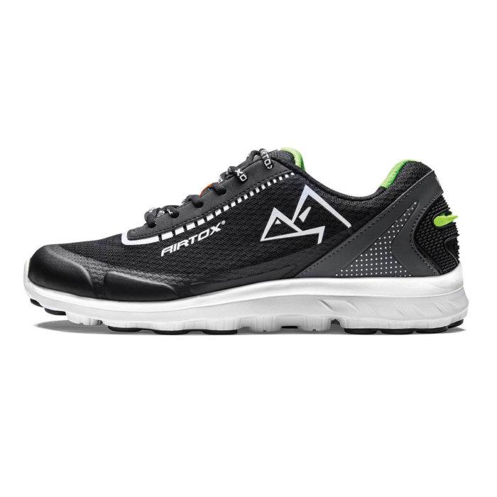 YY2 Airtox sneaker