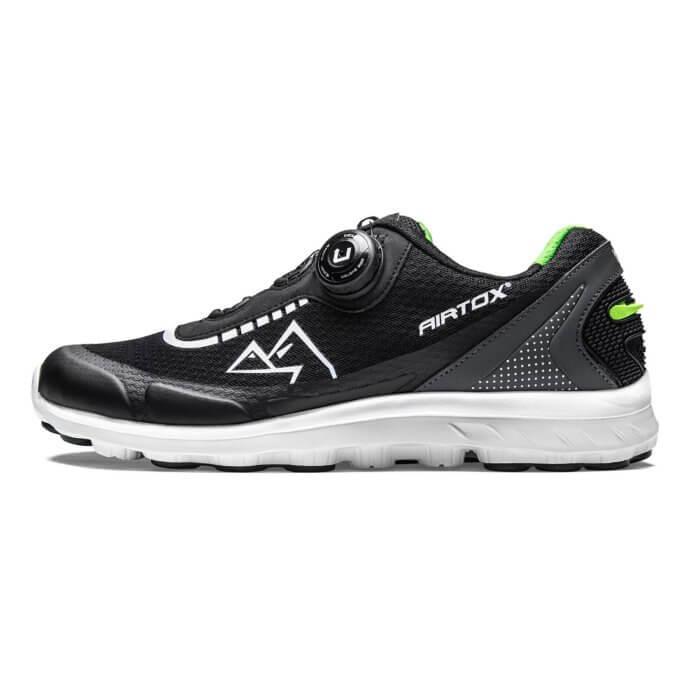 YY22 Airtox cool sneaker