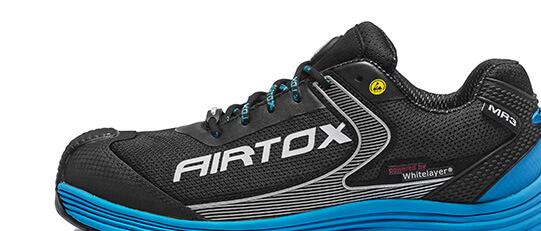 <b>airtox</b> MR3