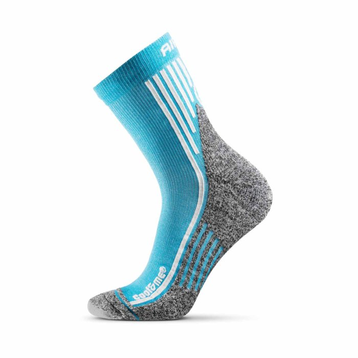 Absolute 1 Socks by Airtox