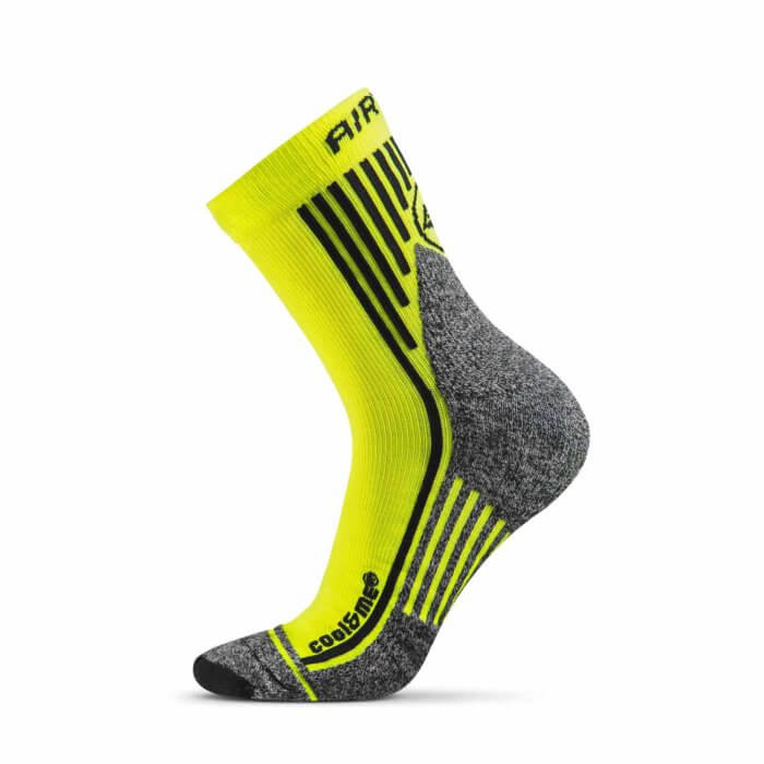 Absolute 2 Socks from Airtox