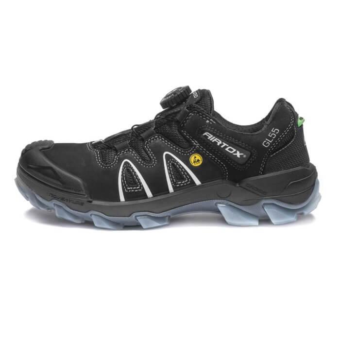AIRTOX-GL55-sikkerhets shoe5