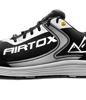 <b>airtox</b> MR2