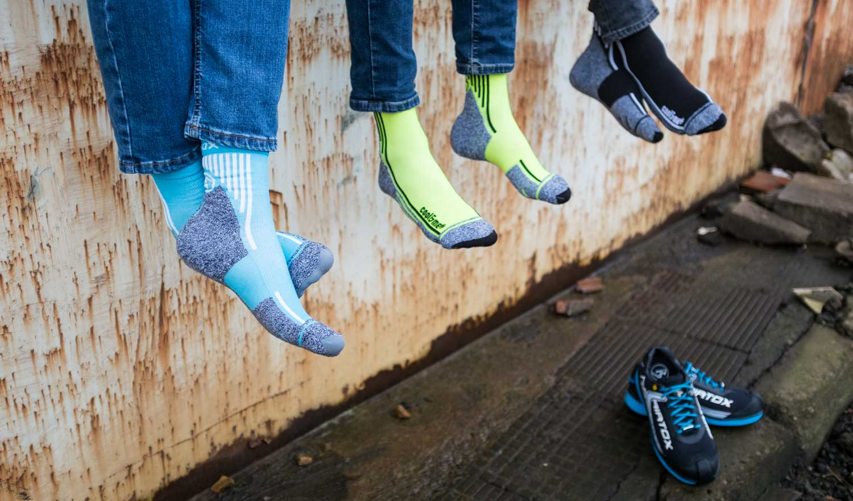 airtox absolute socks