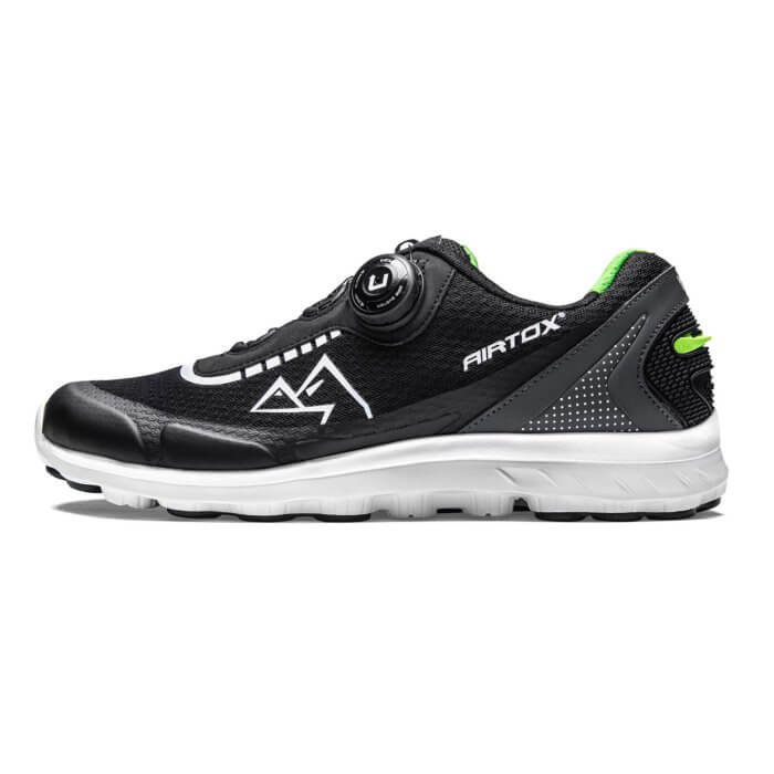 YY22 Airtox cool sneaker