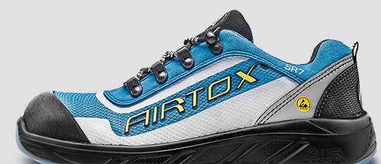 <b>airtox</b> SR7