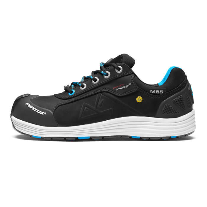 MB5-Airtox-safety-shoe 1