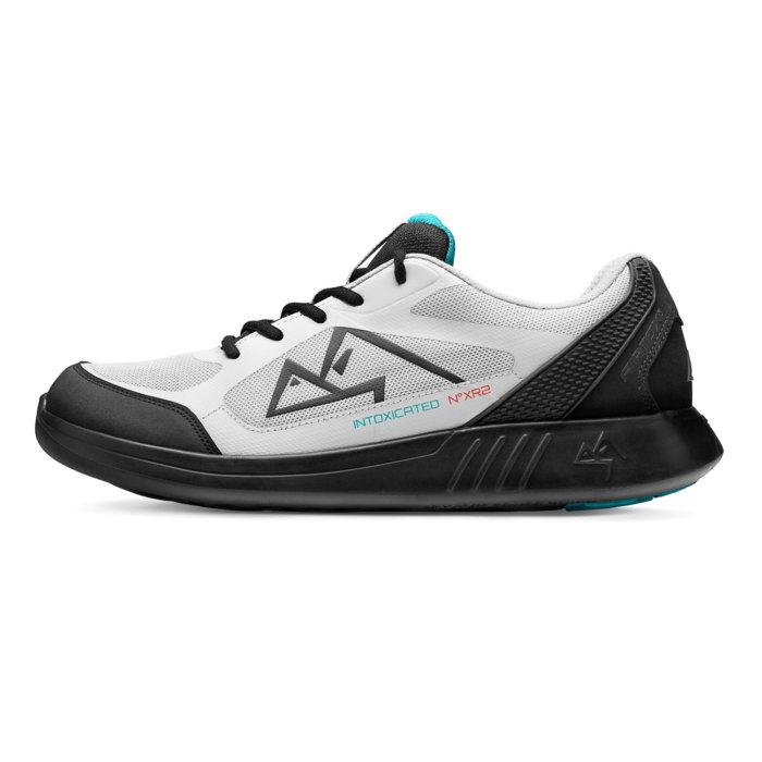 Πάνινα παπούτσια XR2 Airtox κύριος