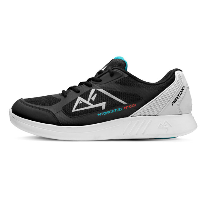 XR3 Sneakers Airtox (1)